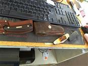 OLD TIMER Pocket Knife KNIFE